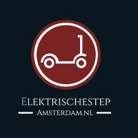 Elektrischestepamsterdam.nl Logo